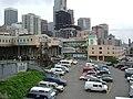 Seattle (10487987826).jpg