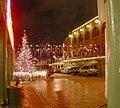 Seattle - Pike Place Xmas 05.jpg