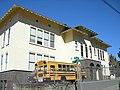 Seattle - old Summit School 02.jpg