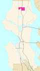 Seattle Map - Northgate.png