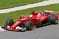 Sebastian Vettel 2017 Malaysia FP2.jpg