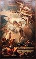 Sebastiano ricci, resurrezione di cristo.jpg