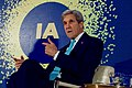 Secretary Kerry Speaks at Virtuous Circle Event (29951090070).jpg