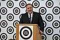 Secretary Pompeo Delivers Remarks in London, United Kingdom (32862648727).jpg