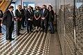 Secretary Pompeo Visits the Thessaloniki Jewish Museum (50394291577).jpg