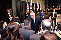 Secretary Tillerson Greets Staff and Families of U.S. Embassy Seoul (38271138851).jpg