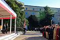 Secretary of Defense Panetta Pentagon community farewell 130112-A-WP504-013.jpg