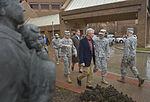 Secretary of defense tour 140108-D-NI589-1392.jpg