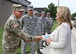 Secretary of the Air Force visits McConnell 160728-Z-VX744-0081.jpg