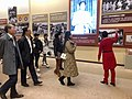 Section 1954 of PRC70 Exhibition (20191203151758).jpg