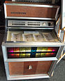 Seeburg jukebox 2.jpg