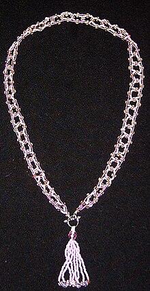 Seed Bead Wikipedia