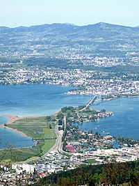 Seedamm rapperswil.jpg