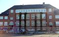 Seemannschule Hamburg-Finkenwerder von 1913 bis 1944 - 2012.png
