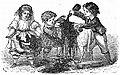 Segur, les bons enfants,1893 p055.jpg
