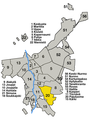 Seinäjoki central districts - 20 Pajuluoma.png