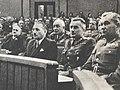Sejm Ustawodawczy 1947.jpg