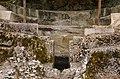 Selca e Poshtme, Albania – Monumental antique tombs 2018 02.jpg