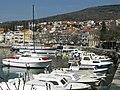 Selce, Croatia 007.jpg