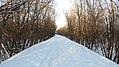 Selkirk Park, Manitoba (484572) (9448227104).jpg