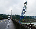 Sellwood Bridge-3.jpg