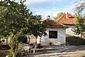 Selo Maćedonce 12.jpg