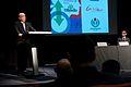 Semanticpedia launch day - Michel Cosnard opening speech (4).jpg