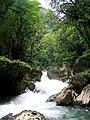 Semuc Champey - Rio Cahabon - Guatemala.jpg