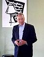 Sen. Grassley at Des Moines Tweetup (3459025507).jpg