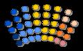 Senado de Chile (1990).png
