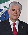 Senador Roberto Requião (Foto oficial).jpg