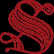 Senato della Repubblica LOGO (Italia).png