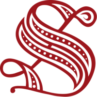 Senato della Repubblica - Logo