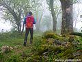 Sentier Cathare Photo Trail.jpg