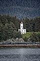 Sentinel Island Lighthouse 744.jpg