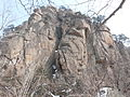 Seoraksan National Park trip Feb 2014 83.JPG