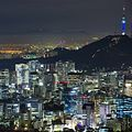 Seoul S.jpg