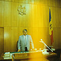 Serafim Urechean (1994). (12904010854).jpg