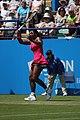 Serena Williams (5849361326).jpg