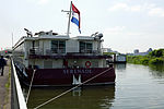 Serenade 1 (ship, 2005) 041.JPG
