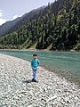 Serene Paradise of North Pakistan KASHMIR 38.jpg