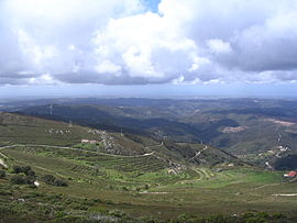 Serra de Monchique.JPG