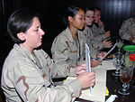 Service Member Makes Most of Time Away From Work DVIDS199975.jpg
