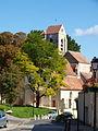 Servon-FR-77-église Saint-Louis-20.jpg