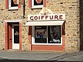 Servon-sur-Vilaine-FR-35-coiffure Nell' Mode-02.jpg