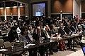 Sesión General de la Unión Interparlamentaria (8583260163).jpg