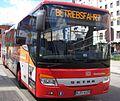 Setra S 419 UL DB Oberbayernbus Wagen 6109 (1).JPG