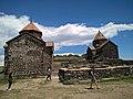 Sevanavank Monastery D A (7).jpg