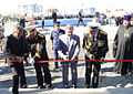 Sevastopol presidential cadets school 08.jpg