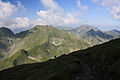 Several peaks of the Fagaras mountains.jpg
